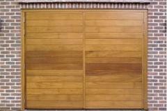 0000256_garage-doors-swing-horizontally-boarded-frame_390