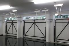 Garage Door (12)