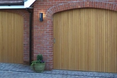 Garage Door (13)
