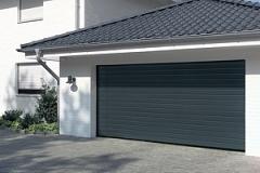 Garage Door (14)