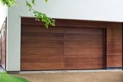 Garage Door (15)