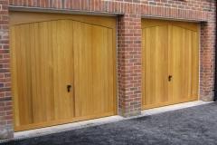 Garage Door (17)