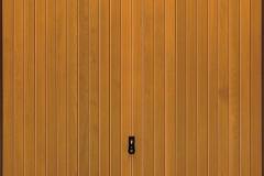 Garage Door (19)