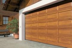 Garage Door (21)