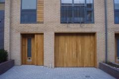 Garage Door (28)