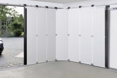 RTC Garage Door (3)