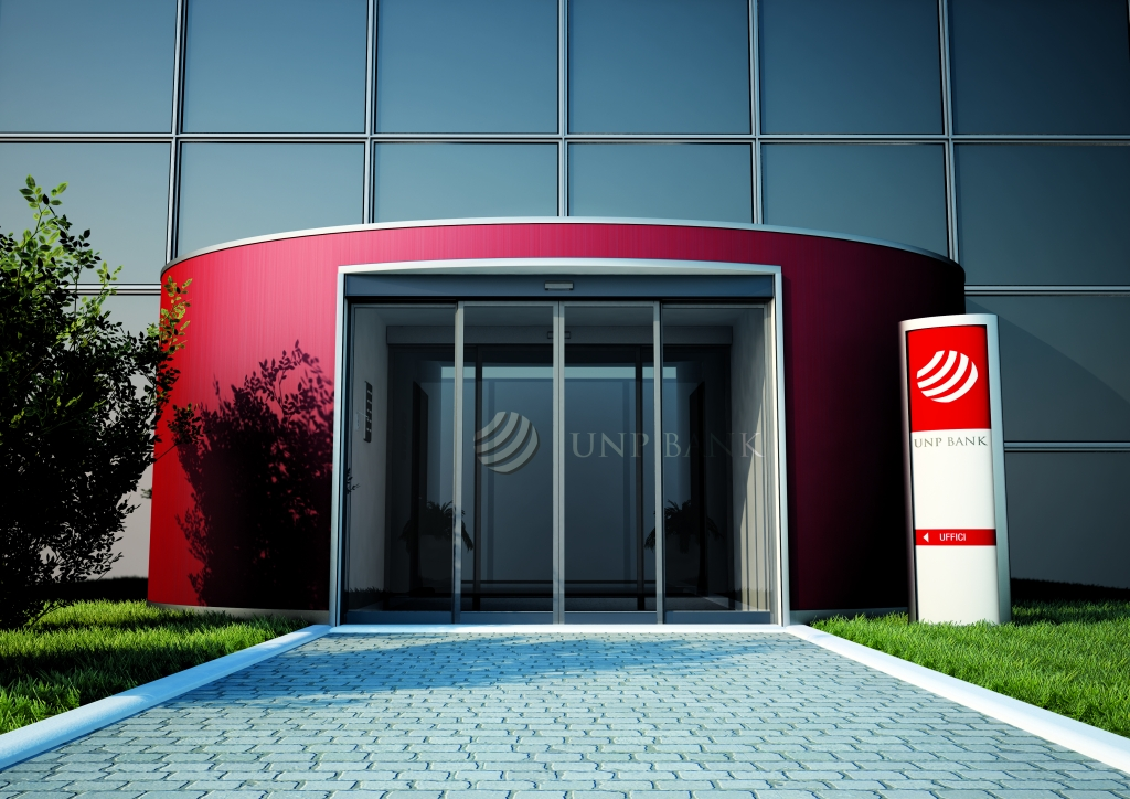 Automatic Doors Bespoke Electric Gates Amp Security Solutions