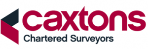 Caxtons Chartered Surveyors
