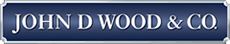 John D Wood & Co